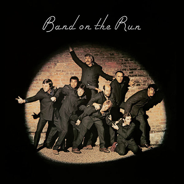 Beatles, Beatles, Beatles - Página 4 Rs-144882-41a2ae2d7de0b803c165d8e74494886f182867fb