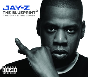 The blueprint vol 2 the gift and the curse rolling stone rumor has it the blueprint classiccouldnt even be stopped by bin laden jay z boasts midway the blueprint vol 2 the gift and the curse malvernweather Images