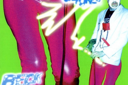 Midnite Vultures – Rolling Stone