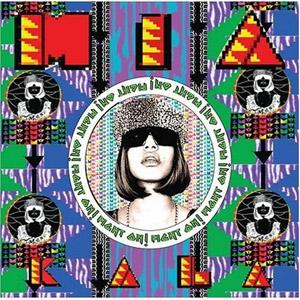 Kala – Rolling Stone