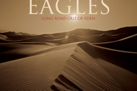 Long Road Out of Eden – Rolling Stone