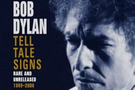 Tell Tale Signs: The Bootleg Series Vol  8 – Rolling Stone