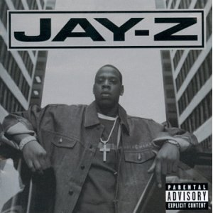 3 . . . Life And Times Of S. Carter, Heu0027s A Sweet Contradiction. Lyrically,  Jay Is Less Introspective Than He Was On 1996u0027s Reasonable Doubt; ...