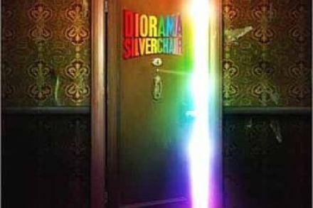 Diorama – Rolling Stone
