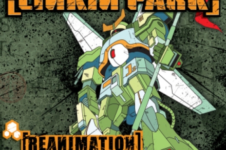 Reanimation – Rolling Stone
