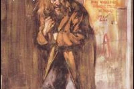 Aqualung – Rolling Stone