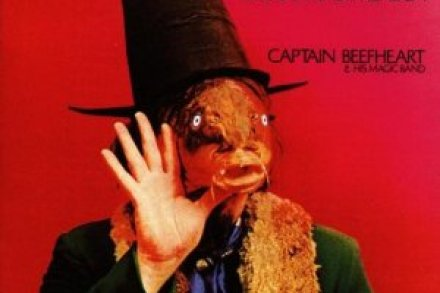 Trout Mask Replica – Rolling Stone