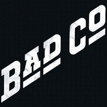 bad company rolling stone