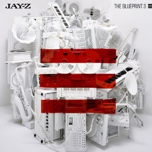 The blueprint 3 rolling stone what more can i say asked jay z in 2003 on his vaunted retirementrecord the black album the question has haunted the great arguably greatest mc malvernweather Choice Image