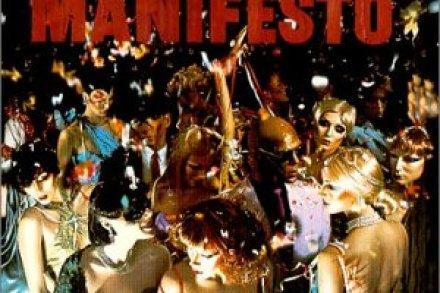 Manifesto – Rolling Stone