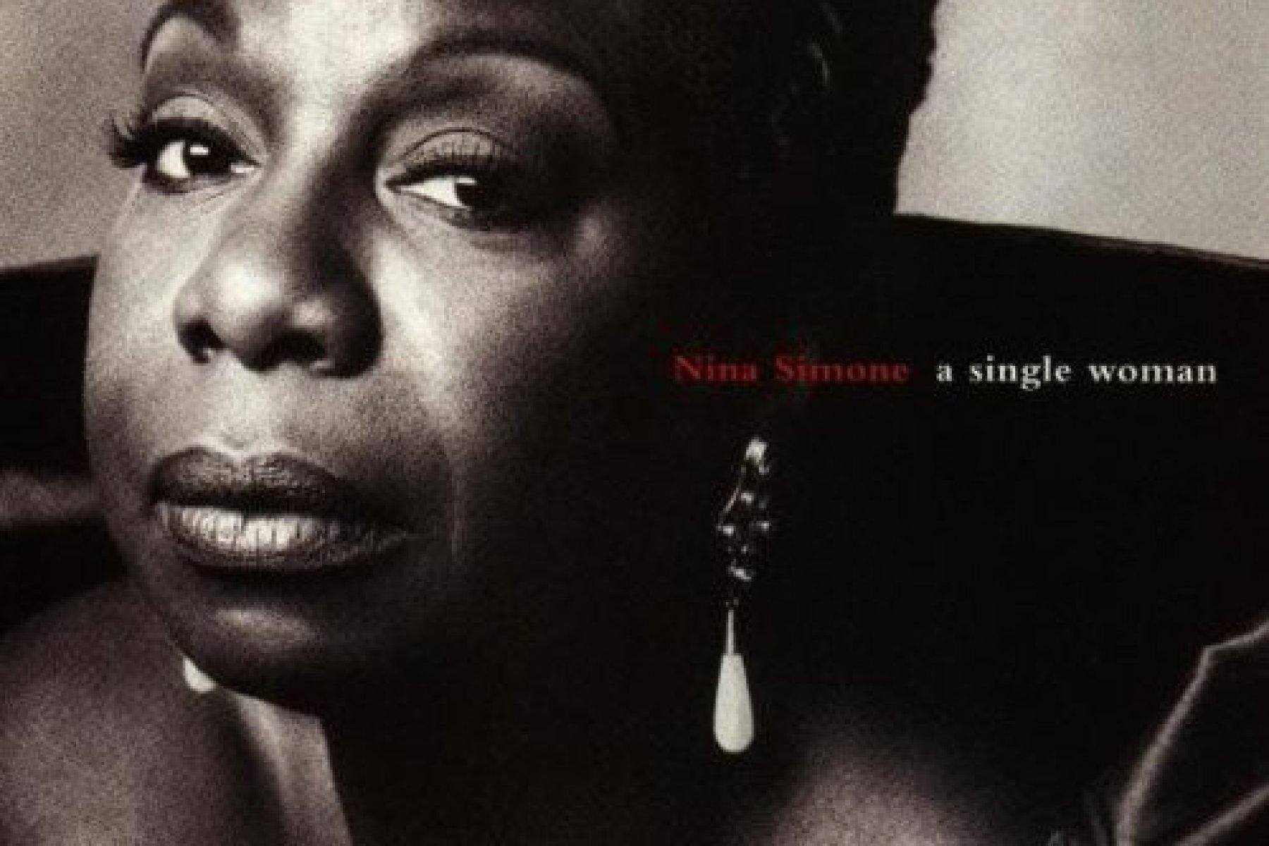 A Single Woman Rolling Stone