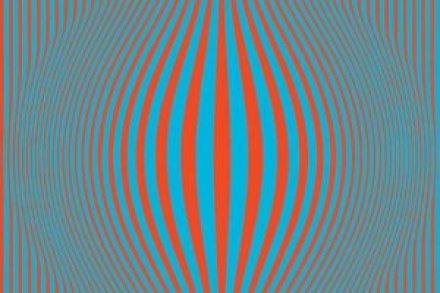Phosphene Dream – Rolling Stone