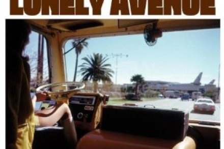 Lonely Avenue – Rolling Stone