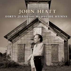 Dirty Jeans and Mudslide Hymns – Rolling Stone