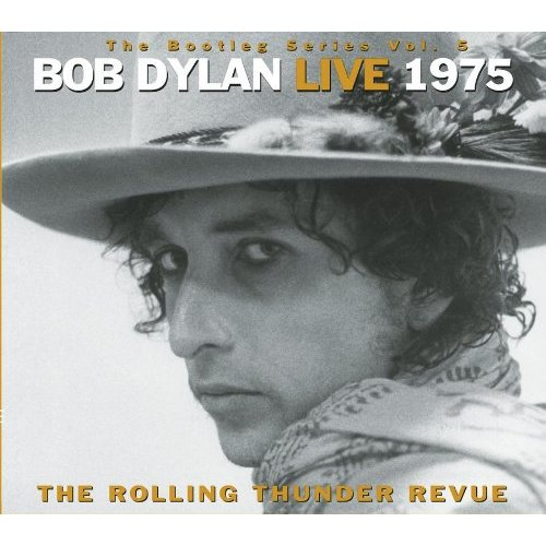 the bootleg series volume 5 bob dylan live 1975 the rolling thunder revue rolling stone. Black Bedroom Furniture Sets. Home Design Ideas