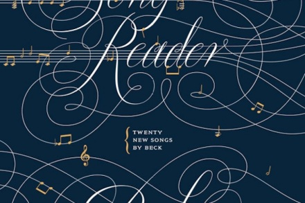 Song Reader – Rolling Stone
