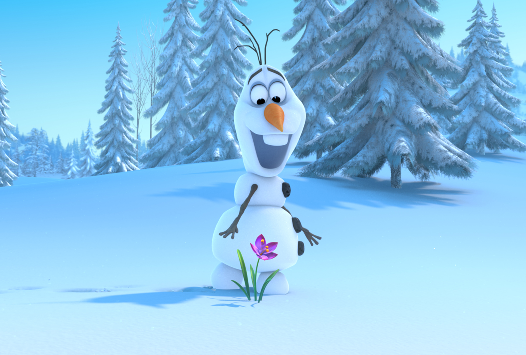 On the Charts: 'Frozen' Staves Off Compton Rapper YG for Number One
