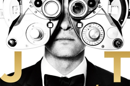 Justin Timberlake Tour Dates 2020.The 20 20 Experience Rolling Stone