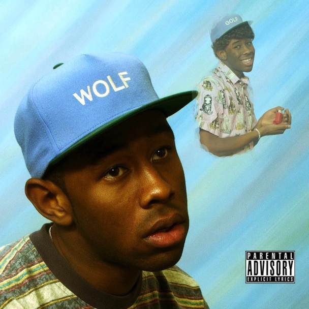 ca53404fb24a Wolf – Rolling Stone