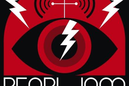 Pearl Jam, 'Lightning Bolt' – Rolling Stone