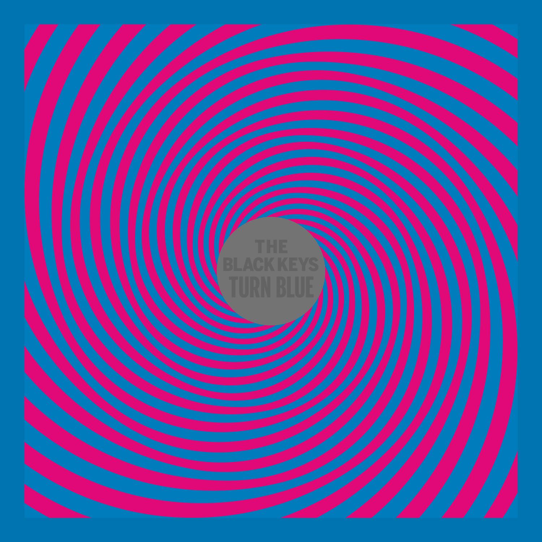 Wonderbaar The Black Keys 'Turn Blue' Album Review – Rolling Stone YU-91