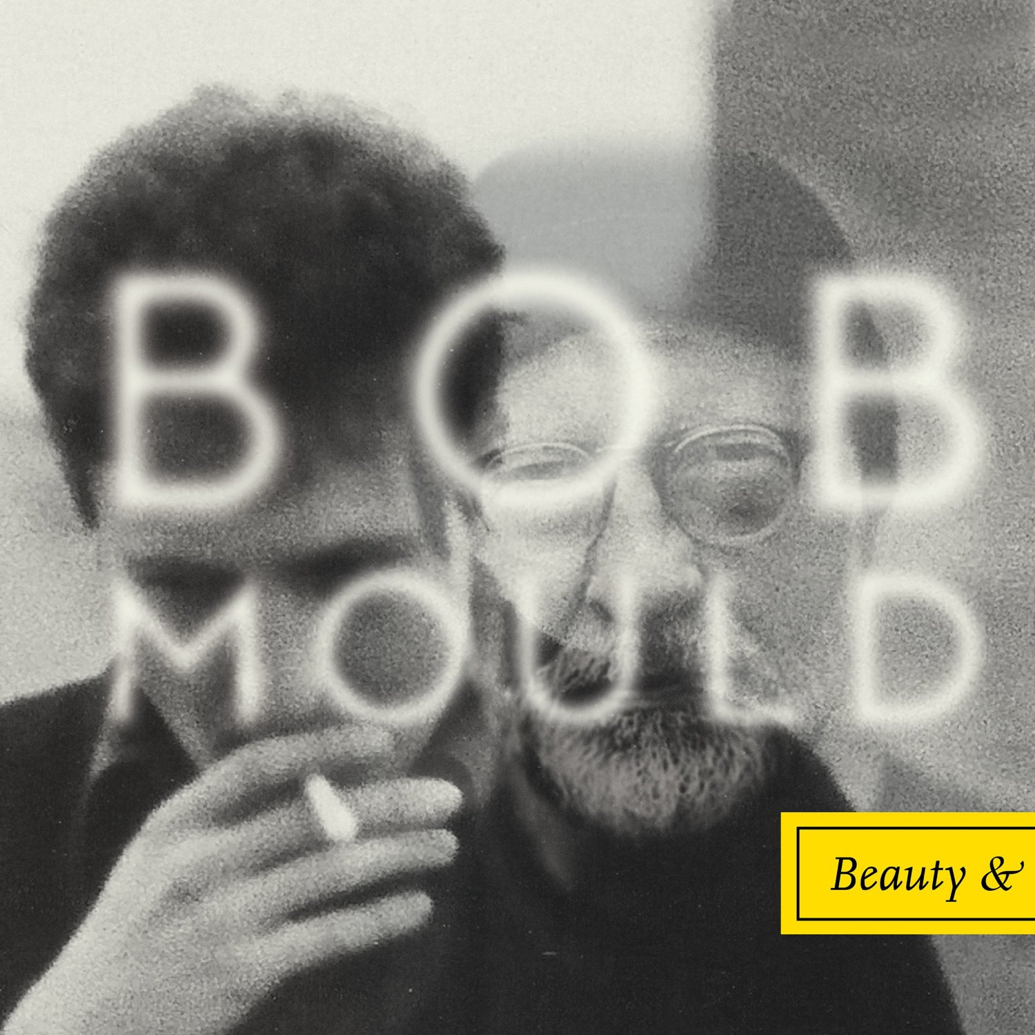 Though He Claims That S Out Of Inspiration On The Searing Fix It Bob Mould Is Anything But His 11th Solo Al Former Sugar And Hüsker Dü