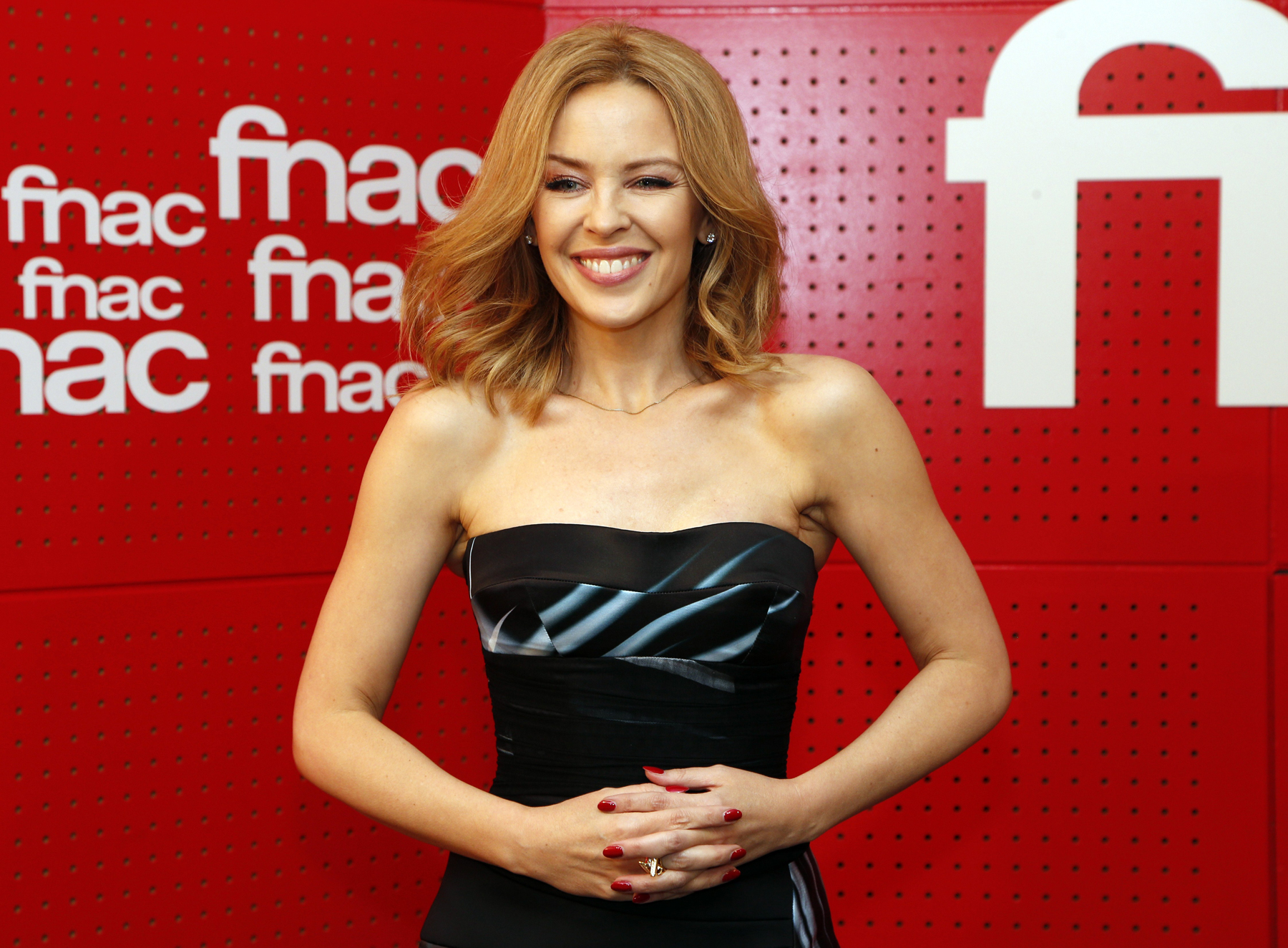 what is sexercize kylie minogue on getting saucy for kiss me once