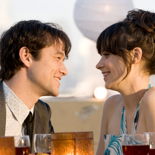 500 days of summer rolling stone