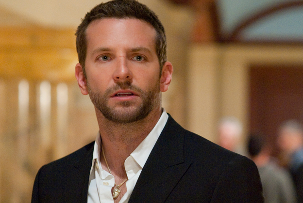 silver linings playbook rolling stone