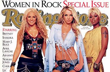 Shakira porno bilder alle her nsker en varm gjengen bang - Porno - - vi viser deg.