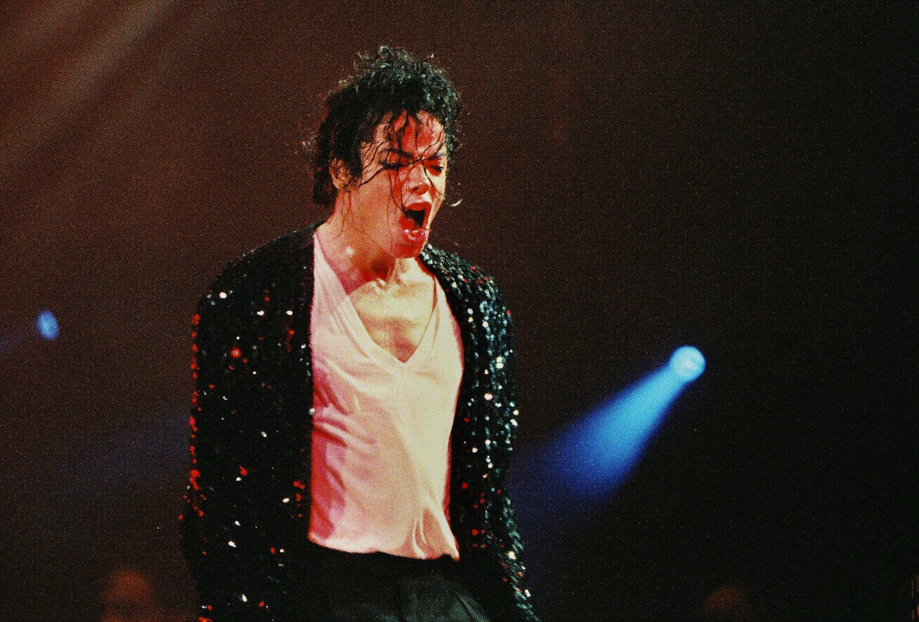 Michael Jackson Hologram to Perform at Billboard Music Awards