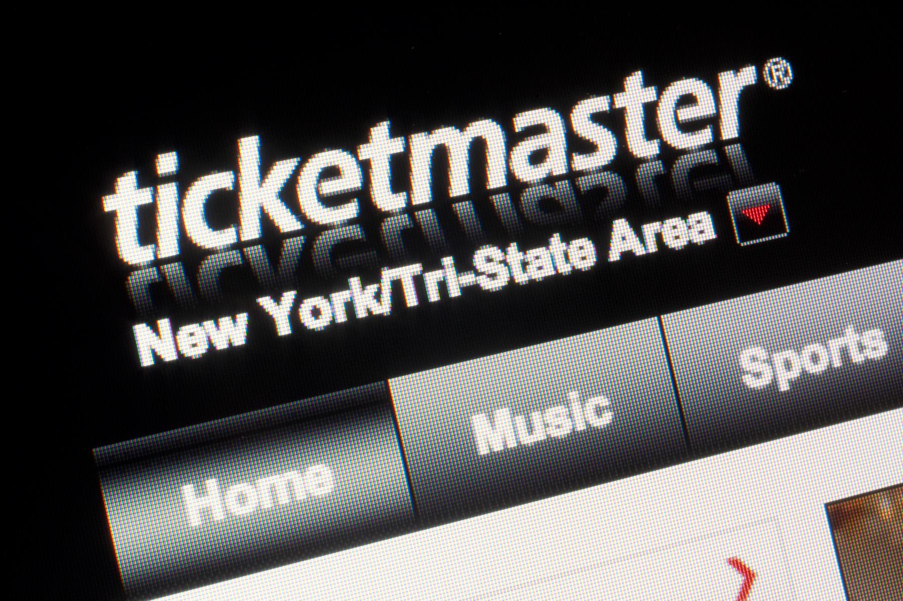 Ticketmaster replies to mass scalping report rolling stone ticketmaster entertainment llc website m4hsunfo