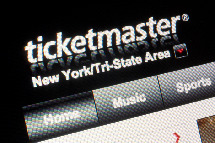 Taylor Swift Ticket Strategy: Dynamic Pricing Like Airline Seats