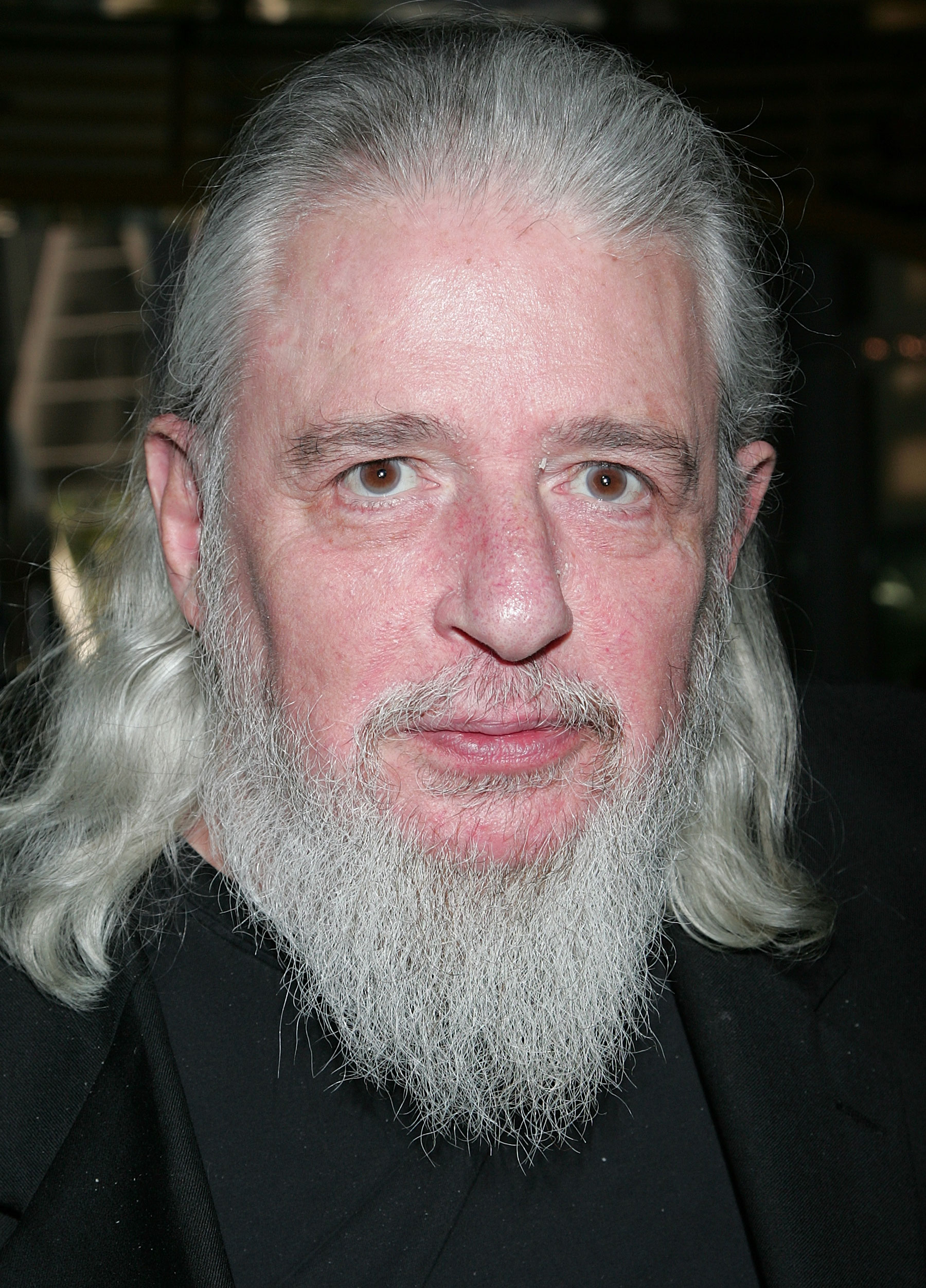 Gerry Goffin, Songwriter and Carole King\'s Ex-Husband, Dead at 75 ...