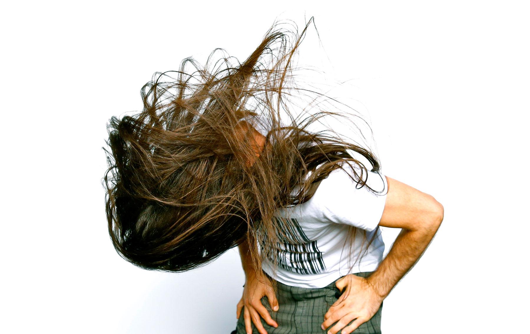 Hear Bassnectar's Daring New Album 'Noise vs. Beauty' – Premiere