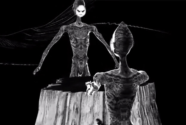 Joy Division's 'Love Will Tear Us Apart' Inspires Video ...