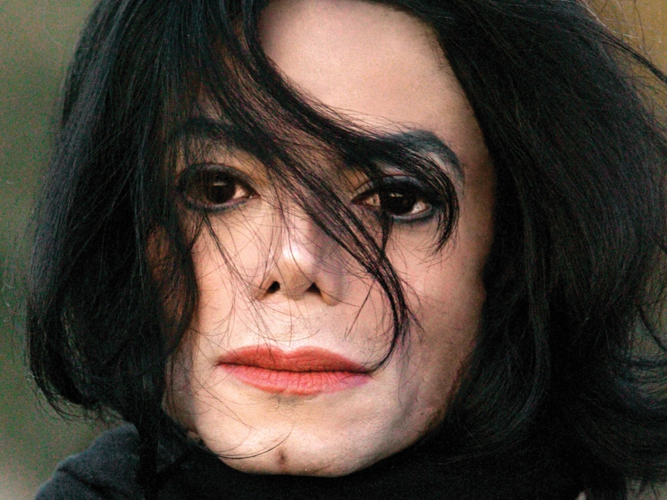 The Last Days of Michael Jackson – Rolling Stone