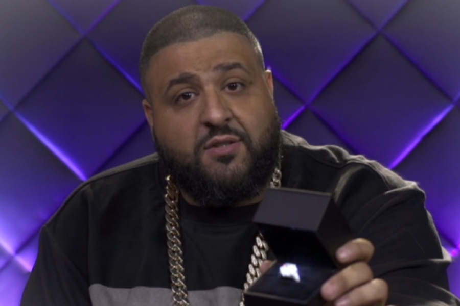 dj khaled suffering from success album free mp3 download