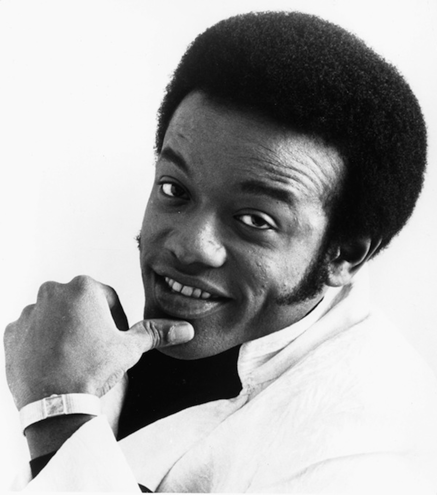 Bobby Womack Dead at 70