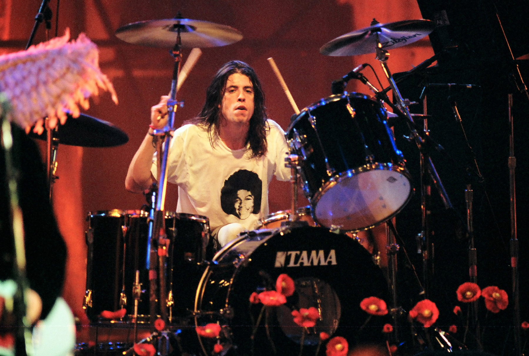 8 drummers who became guitarists rolling stone
