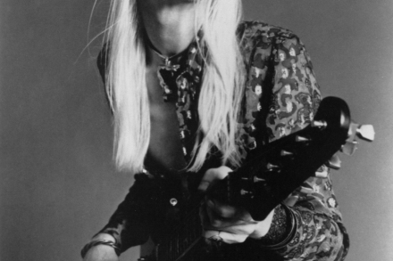 Image result for johnny winter rolling cross the country album