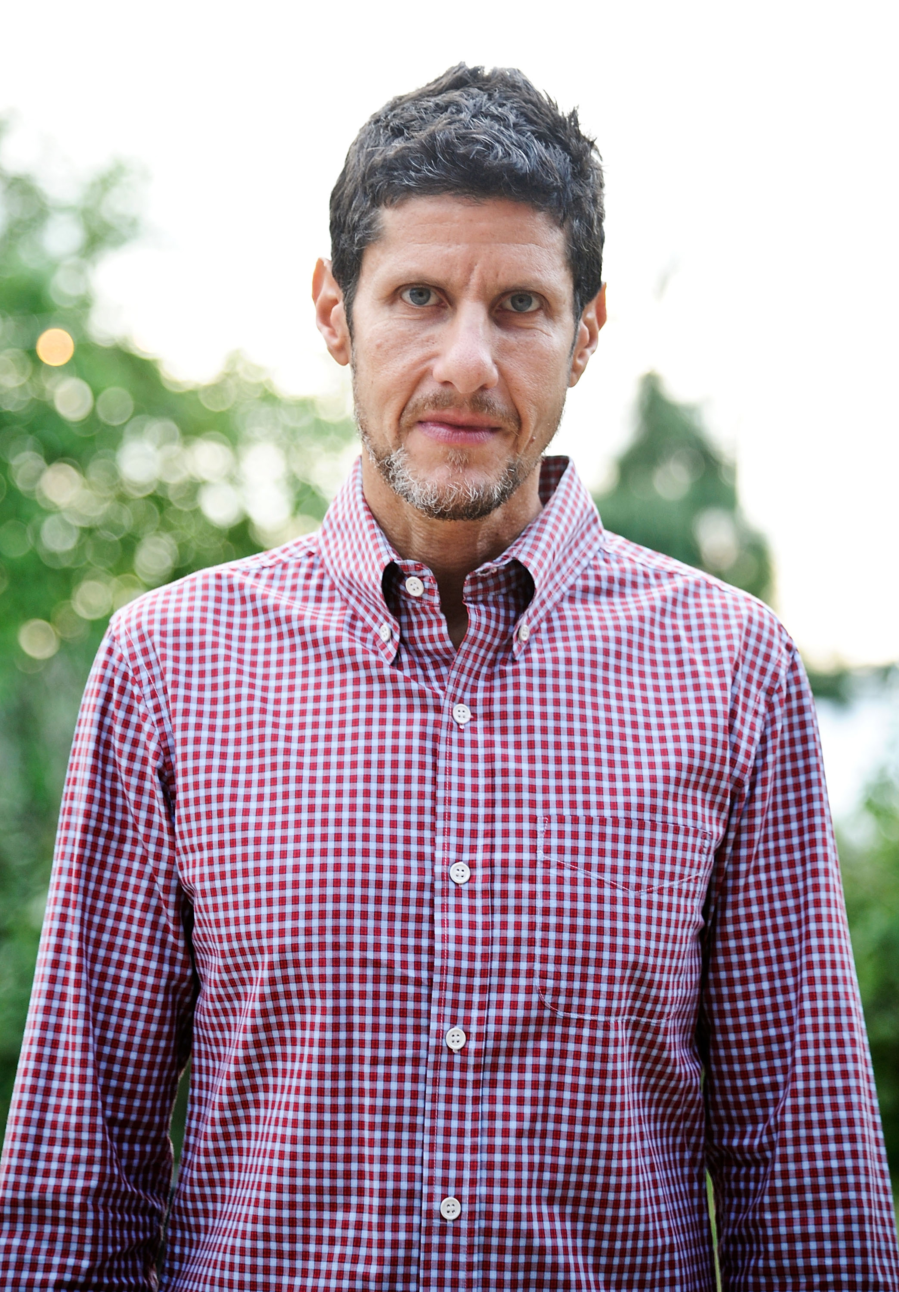 Beastie Boys' Mike D: Tupac's Determination to Be Authentic Killed Him