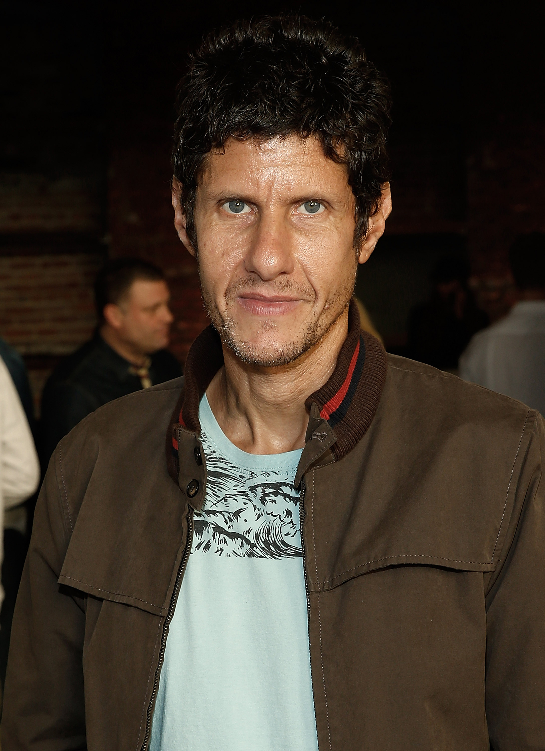 Beastie Boys Mike D On How Grunge Killed Big Fluffy Long Hair