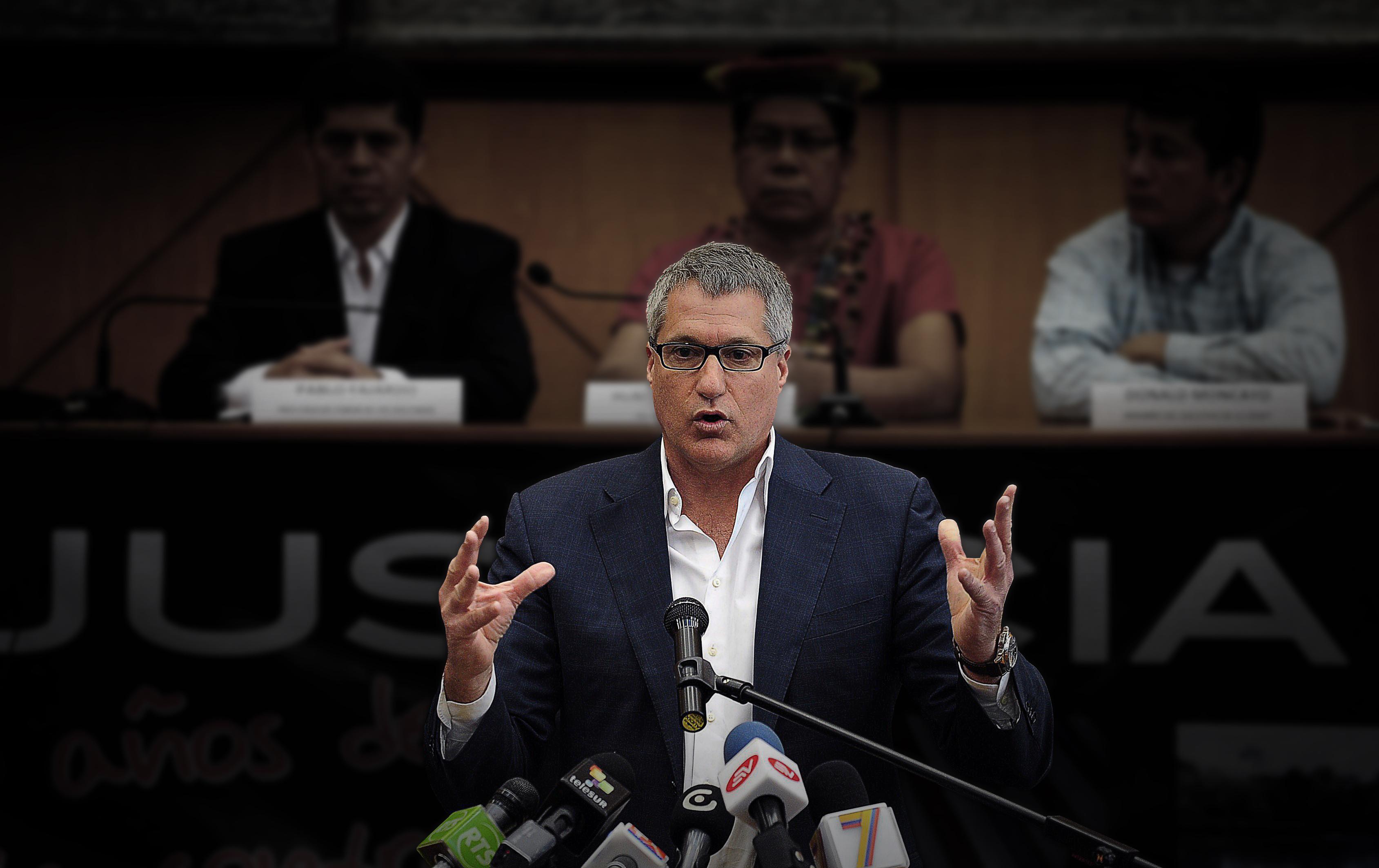 3f7e855fe0c Inside Chevron s 9 Billion Dollar Legal Battle in Ecuador – Rolling ...
