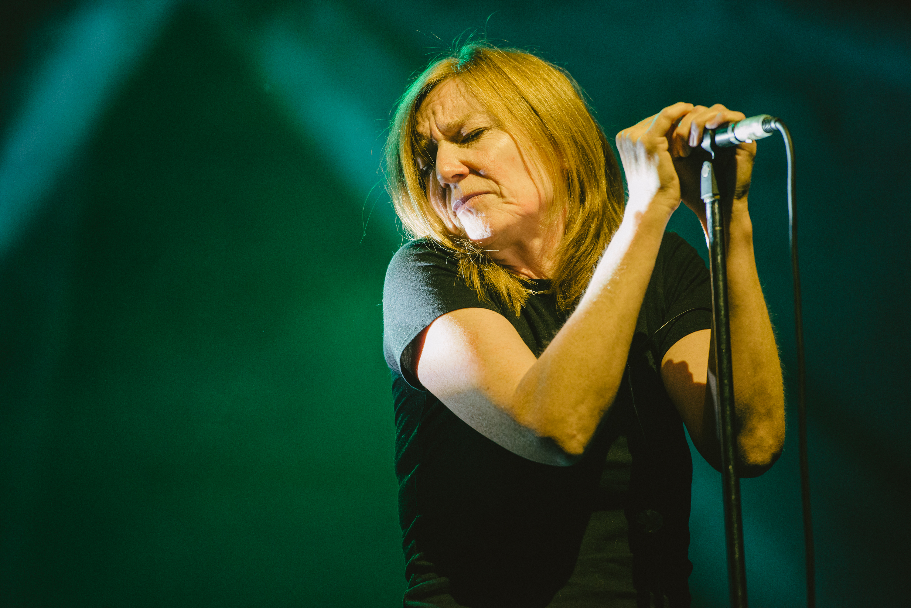 Portishead Reissuing 1994 Trip Hop Classic Dummy On