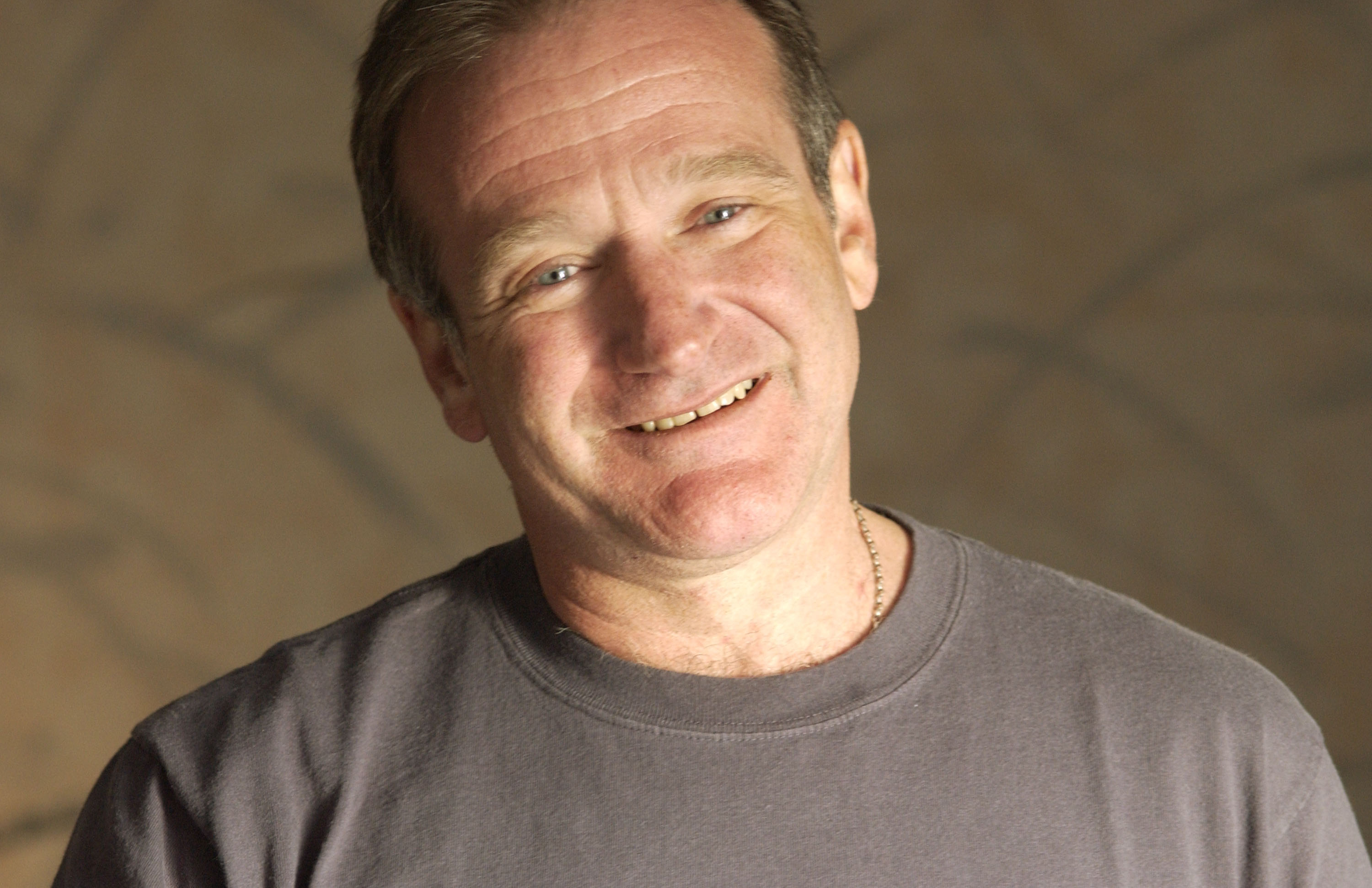 Emmys Will Honor Robin Williams With Primetime Tribute