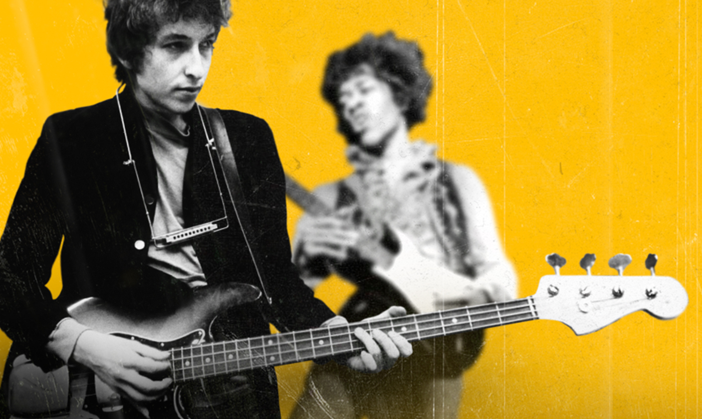 40 Greatest Rock Documentaries – Rolling Stone