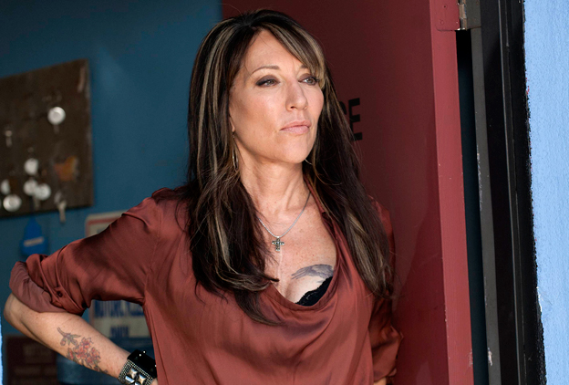 sons of anarchy cast dating setting up prime matchmaking