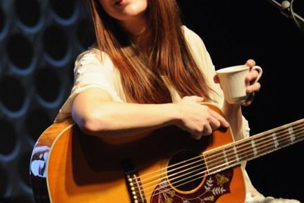 Miranda Lambert Songwriter Tells Tales Behind the Hits