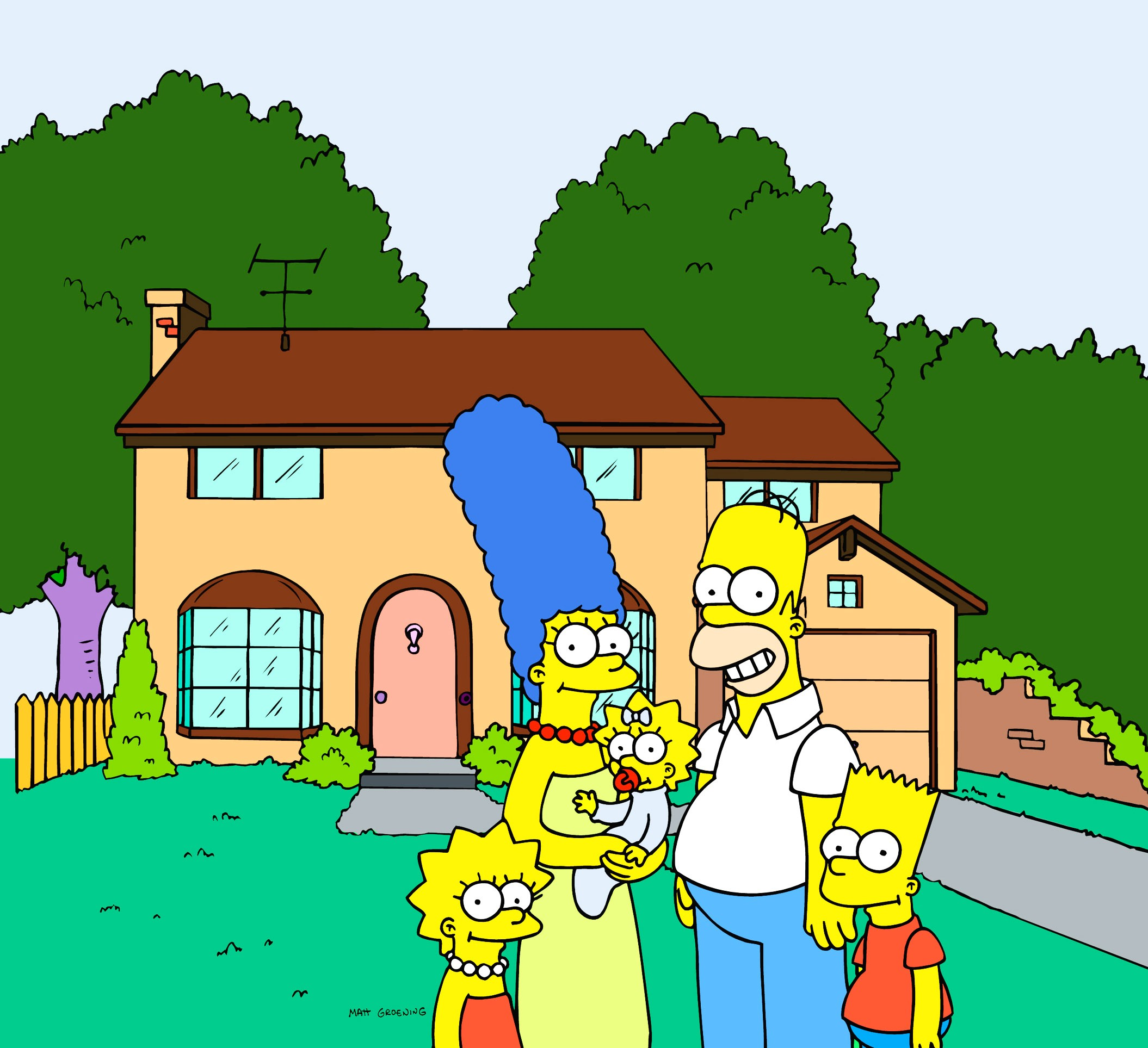 The Simpsons 150 Best Episodes Rolling Stone